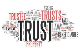 Trusts 101 A Guide To What They Are And How They Work In