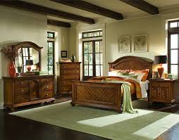 tropical bedroom sets. Plain Tropical Tropical Bedroom Set With Tropical Bedroom Sets Home Design Lover