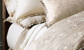 full size of bedding design vintage bedding sets splendi set wonderful luxury uk bon jour