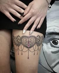 Awesome красивые татуировки для девушек на ноге 50 фото большие