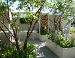 Small Picture Spiering Co LTD is a property design based company specialising
