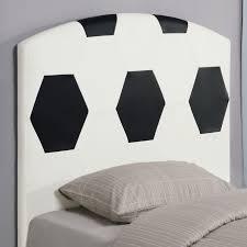 Soccer Bedroom Decor Soccer Bedroom Soccer Bedroom Goals Soccer Bedroom Goals Within