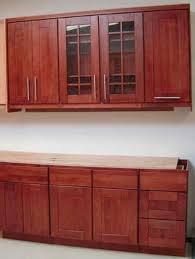 shaker style cabinet doors. Combination For Shaker Style Kitchen Cabinet Doors F