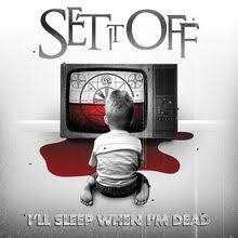 Dream Catcher Set It Off Lyrics Set It Off I'll Sleep When I'm Dead Lyrics Genius Lyrics 93