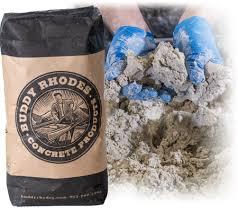 buddy rhodes craftsman mix bentley advanced materialsbentley advanced materials