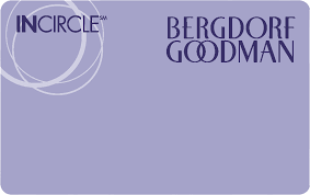 goodman logo png. bergdorf goodman credit card logo png