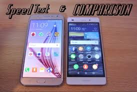 huawei p8 lite vs iphone 6. samsung galaxy j7 vs huawei p8 lite \u2013 speed test \u0026 full comparison iphone 6