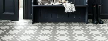 hallway tiles ideas appealing hallway flooring ideas vinyl rubber tiles by maria white tiles hallway ideas