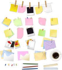 school notebook paper clip art free free vector download 212 834