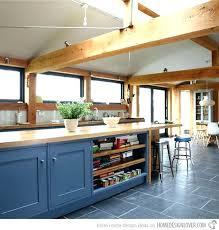 slate blue kitchen cabinets blue painted kitchen cabinets blue painted kitchen cabinets new slate blue kitchen