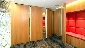 movable walls diy rooms dividers movable wall sliding door room with made of solid wood durable movable walls diy movable wall on wheels