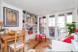 1 Bedroom Flat To Rent In Surrey Quays, London