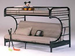 Bunk Bed Sofa Desk Bunk Bed With Couch Underneath A Plus Design Reference  Sets