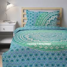 bedding comforters sheets on bed duvet navy blue duvet cover beds cute bedspreads