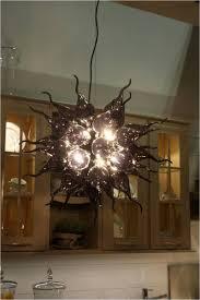 outdoor chandelier lighting amazing chandeliers design fabulous tiffany chandelier lighting fixtures