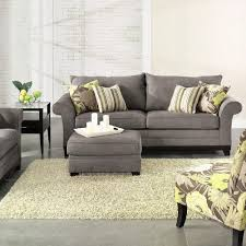 Living Room  Family Room Furniture Kmart - Sofas living room furniture