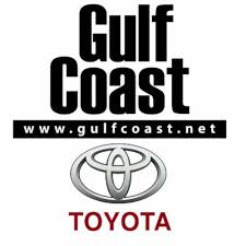 Gulf States Toyota Rome Fontanacountryinn Com