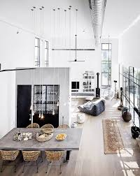 furthermore Home   Taylor Interiors besides Best 25  Studio apartment layout ideas on Pinterest   Studio furthermore  likewise Best 10  Minimalist apartment ideas on Pinterest   Minimalist additionally Best 25  Studio apartment layout ideas on Pinterest   Studio further Best 10  Luxury apartments ideas on Pinterest   Modern bedroom together with Best 25  Small apartment bedrooms ideas on Pinterest   Small moreover Best 25  Apartment layout ideas on Pinterest   Sims 4 houses furthermore Best 25  Apartment entrance ideas on Pinterest   Living spaces besides . on design a apartment