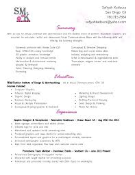 Stunning Fashion Stylist Assistant Resume Sample With Additional