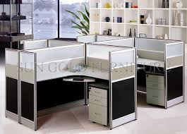 wooden office partitions. 2017 new design modern cubicle wooden used glass office partition szws914 buy partitionmodern partitionused partitions s