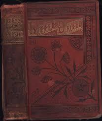 robinson crusoe essays essayhelp web fc com robinson crusoe essays
