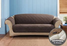 leather couch slipcovers. Fine Couch Elegant Leather Couch Slipcovers 25 About Remodel Modern Sofa Ideas With  On