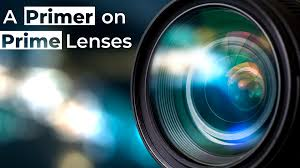 The lenses attach to the camera using a lens mount, which contains mechanical linkages and often also electrical contacts between the lens and camera body. A Primer On Prime Lenses B H Explora