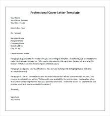 psychologist cover letter contact info on resume therapist cover letter images physical resume