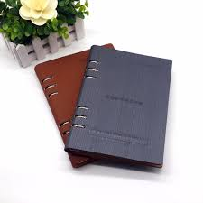 china hardcover spiral note book engraved notebook leather leather bound personalized journal china hardcover spiral note book spiral note book