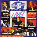 Greatest Hits Live [Aura]