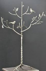 Metal Tree Coat Rack Another Coat Rack Office Pinterest Tree Coat Rack Coat Racks 79