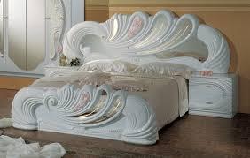 full bedroom sets white. Plain White Unique Full Bedroom Sets For White S