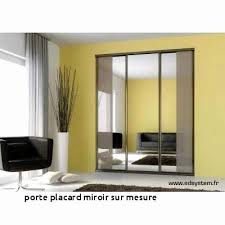 Montage Porte Scrigno Unique Porte De Placard Coulissante Miroir Unique  Placard Castorama Frais
