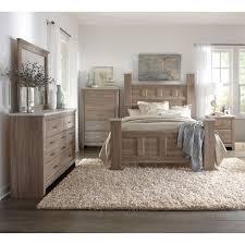 Henredon Bedroom Furniture 46 Inspirational Overstock Bedroom ...