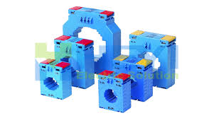 The Mes Mes Series Current Transformer_current Transformer