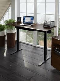 Contemporary Office Designs Simple BDI Furniture Innovative Designs For Modern Living