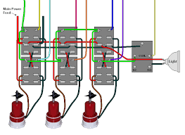 4 pole transfer switch wiring diagram images pole double throw pole double throw switch wiring diagramdoublewiring harness