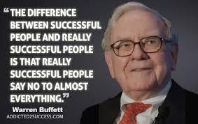 Warren Buffett Quotes Cool 48 Brilliant Warren Buffett Quotes