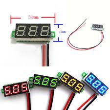 motorcycle voltmeter wiring diagram motorcycle wiring voltmeter motorcycle wiring diagram on motorcycle voltmeter wiring diagram