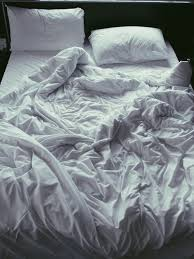 blue bed sheets tumblr. Exellent Sheets Empty Bedsheets With Satin Sheets Tumblr And Blue Bed Sheets Tumblr T