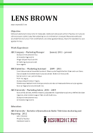 Definition Of Functional Resumes Chronological Resume Definition Englishor Com