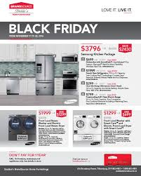 brand source appliance. Fine Brand Intended Brand Source Appliance R