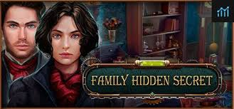 Play hidden object games at y8.com. Family Hidden Secret Hidden Objects Puzzle Adventure System Requirements Can I Run It Pcgamebenchmark