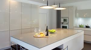 this poggenpohl kitchen island and some perimeter cabinets architecture countertop interior design kitchen