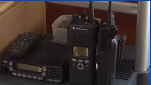office radio. Office Radio E