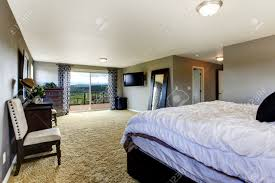 Lavender Color Bedroom Lavender And White Bedroom Purple Accent Wall Bedroom Designing