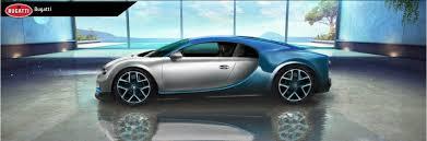 Mobil anyar kaya lamborghini veneto, bugatti veyron, ferrari fxx, pagane zonda r, lamborghini aventador lan audi r8 lms ultra. Artstation Asphalt 8 New Cars Exclusive Sneak Peek Zig Zag