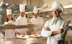 Several Sous Chef Cddp Jobs Sponsorship Offered Find