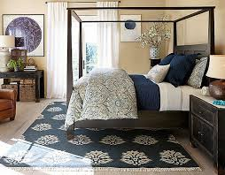 pottery barn master bedroom decor. Pottery Barn Bedroom Ideas Collection Furniture Sale Winning Concept Apartm On Master Decor S