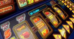Hanya Bermodal Kecil Seorang Pria Ini Mendapatkan Jackpot Sebesar 152 Milliar
